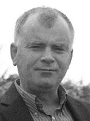 Tony Owens